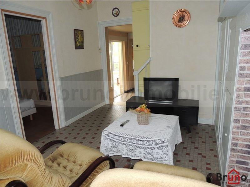 Venta  casa Rue 136500€ - Fotografía 4