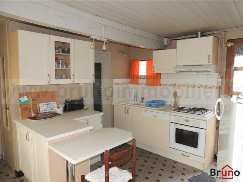 Venta  casa Rue 136500€ - Fotografía 6