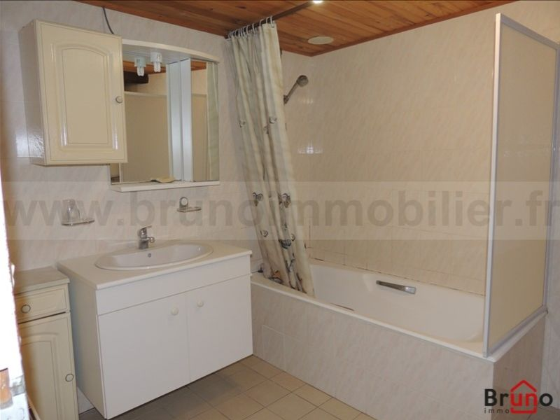 Venta  casa Rue 136500€ - Fotografía 7