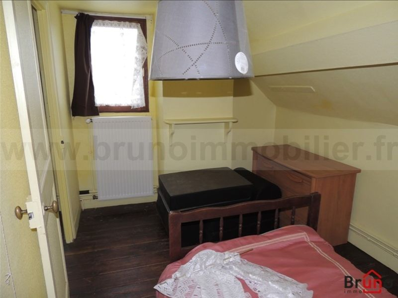 Venta  casa Rue 136500€ - Fotografía 9