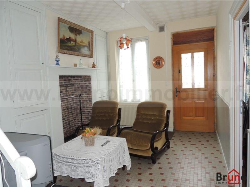 Venta  casa Rue 136500€ - Fotografía 10