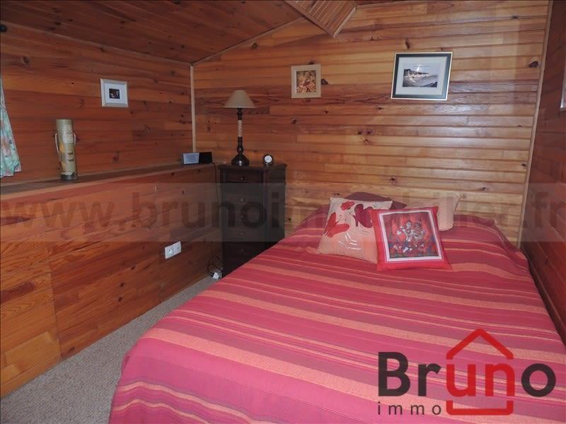 Sale house / villa Estrees les crecy 246000€ - Picture 10