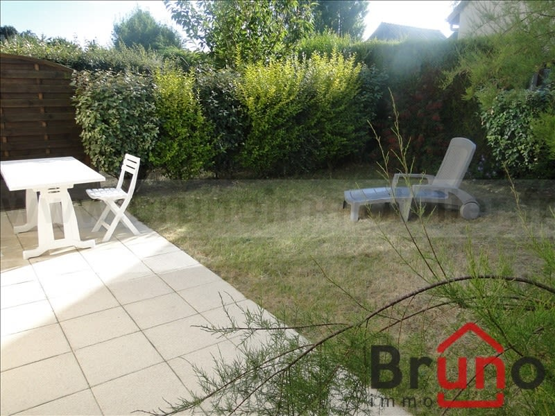 Sale house / villa Le crotoy  - Picture 10