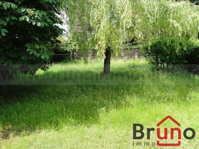 Vente maison / villa Le crotoy 380000€ - Photo 4