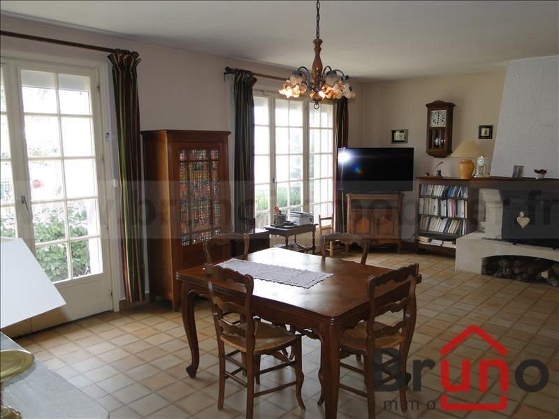 Vente maison / villa Le crotoy 380000€ - Photo 6