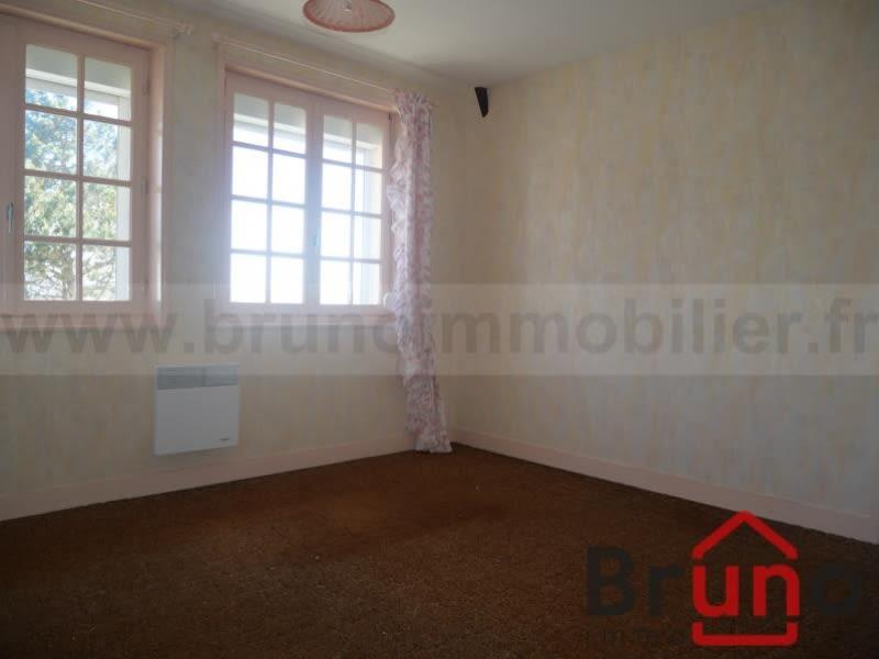 Vente maison / villa Le crotoy 380000€ - Photo 8