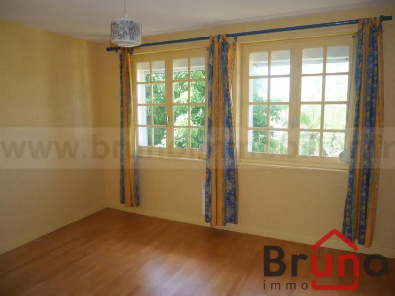Vente maison / villa Le crotoy 380000€ - Photo 9
