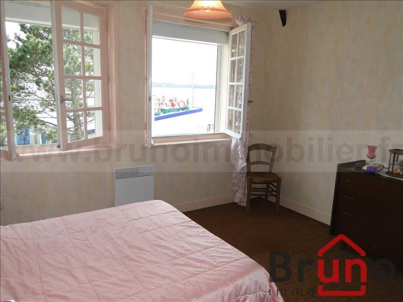 Vente maison / villa Le crotoy 380000€ - Photo 10