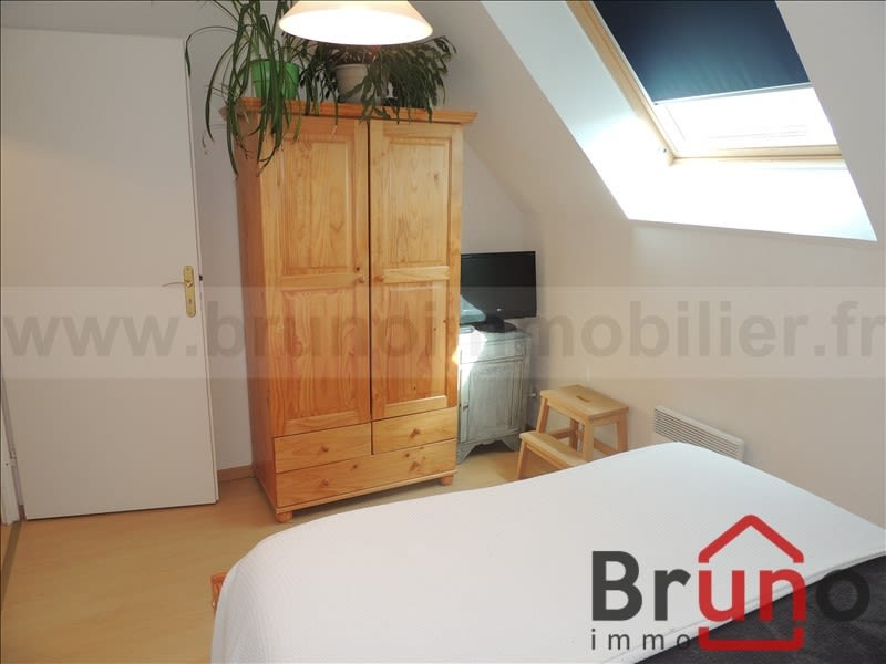 Verkoop  huis Le crotoy  - Foto 7