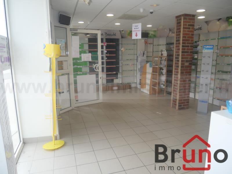 Sale house / villa Le crotoy 315000€ - Picture 4