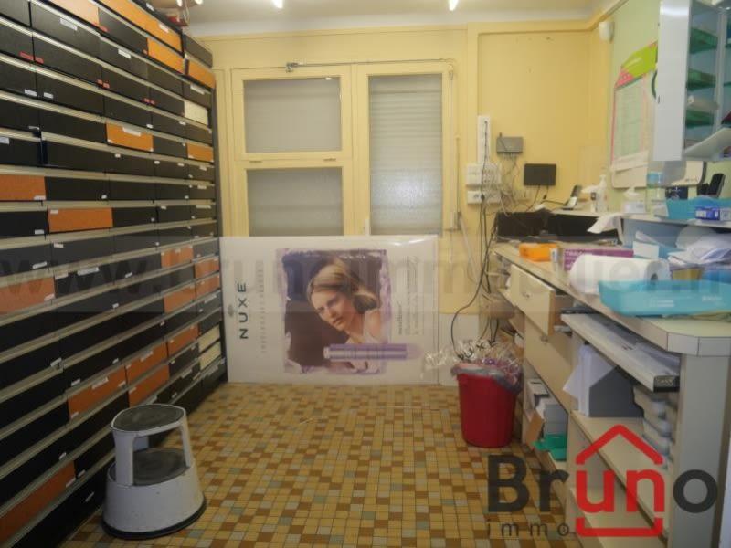 Sale house / villa Le crotoy 315000€ - Picture 5