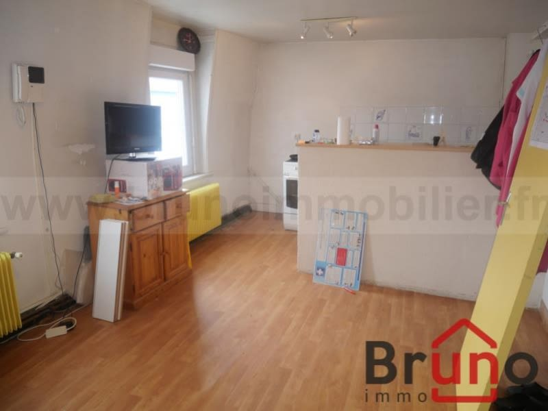 Sale house / villa Le crotoy 315000€ - Picture 6