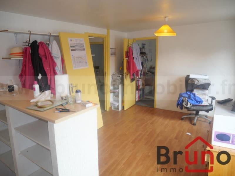 Sale house / villa Le crotoy 315000€ - Picture 7