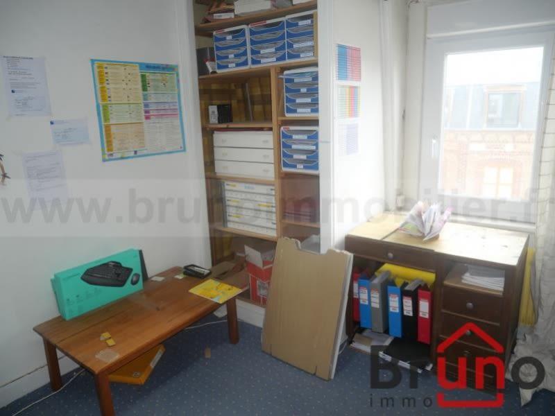 Sale house / villa Le crotoy 315000€ - Picture 8