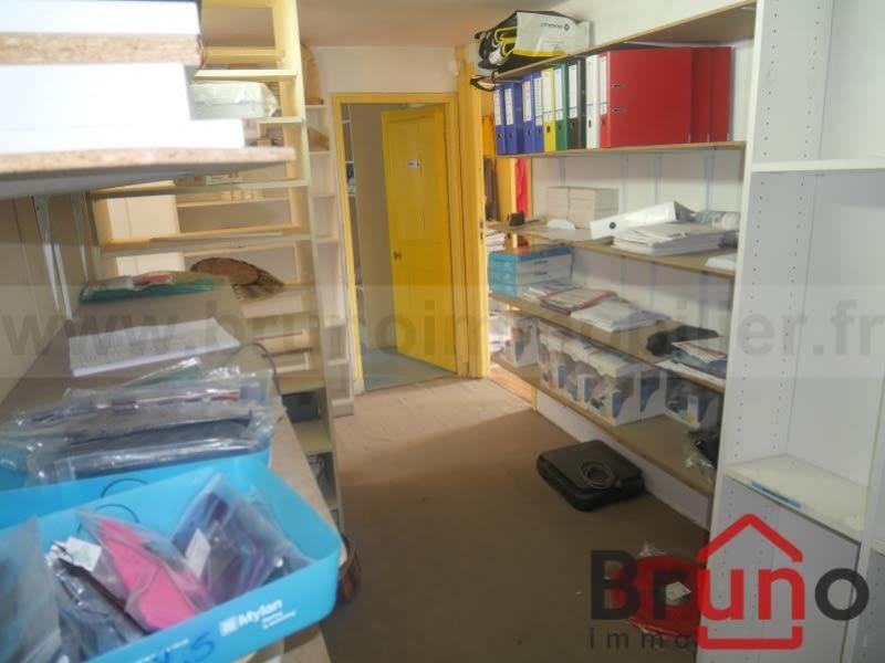 Sale house / villa Le crotoy 315000€ - Picture 9