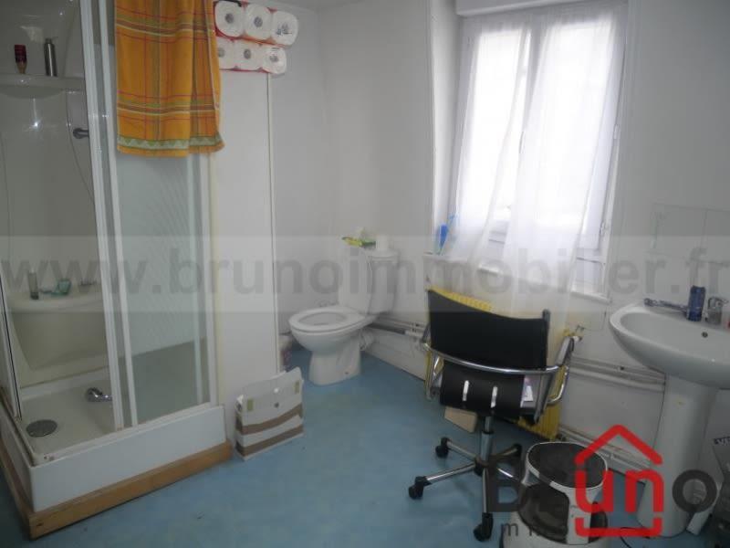 Sale house / villa Le crotoy 315000€ - Picture 10