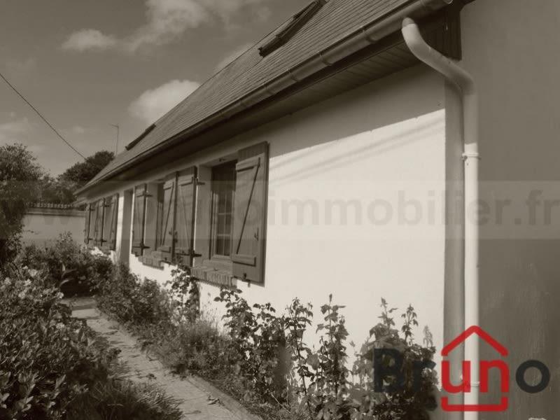 Verkoop  huis Machiel 173200€ - Foto 1