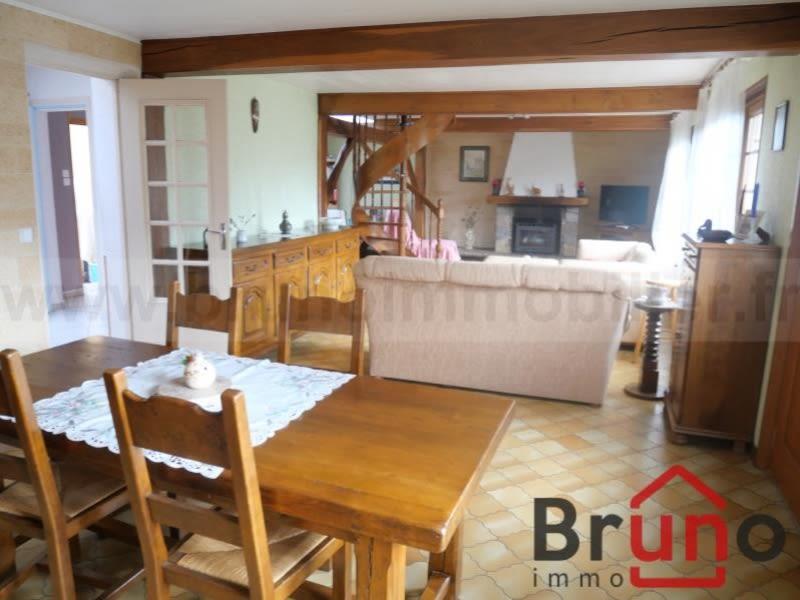Verkoop  huis Machiel 173200€ - Foto 3