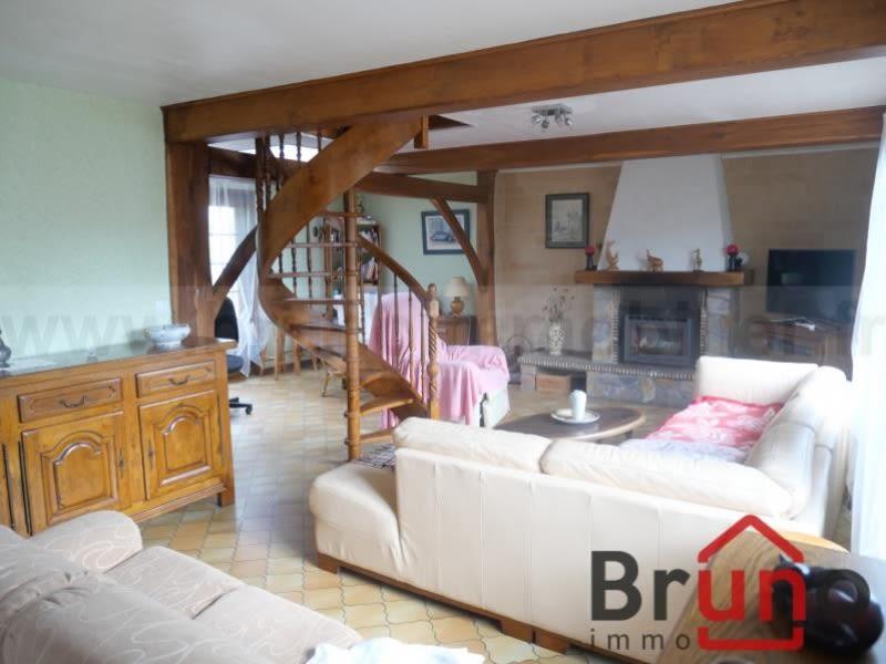 Verkoop  huis Machiel 173200€ - Foto 4