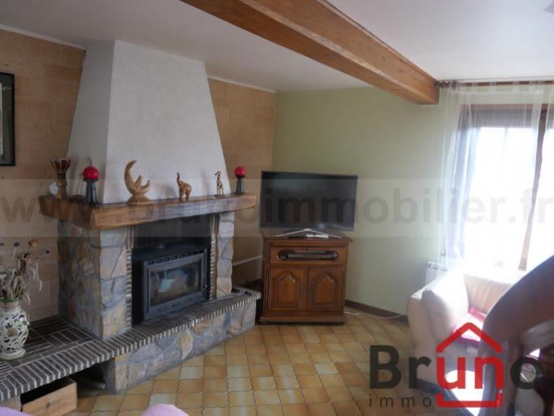 Verkoop  huis Machiel 173200€ - Foto 5