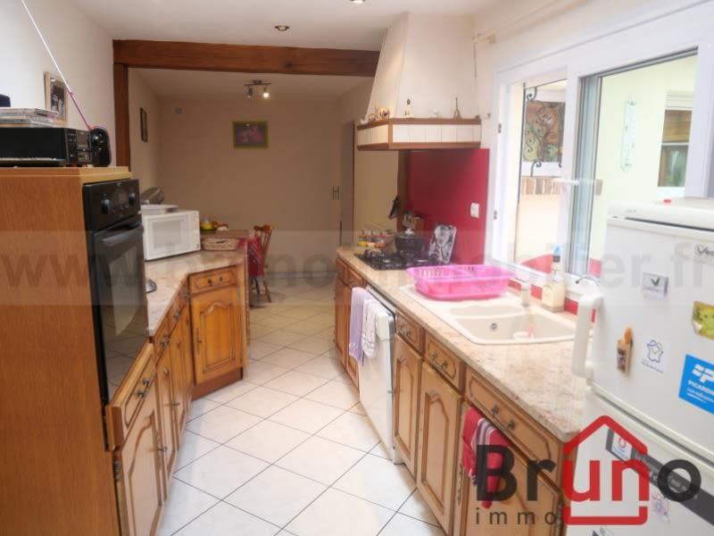 Verkoop  huis Machiel 173200€ - Foto 6
