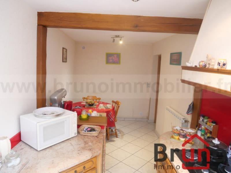 Verkoop  huis Machiel 173200€ - Foto 7