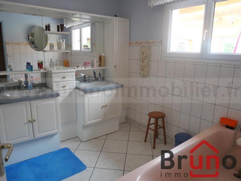 Verkoop  huis Machiel 173200€ - Foto 8