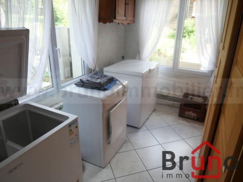 Verkoop  huis Machiel 173200€ - Foto 9