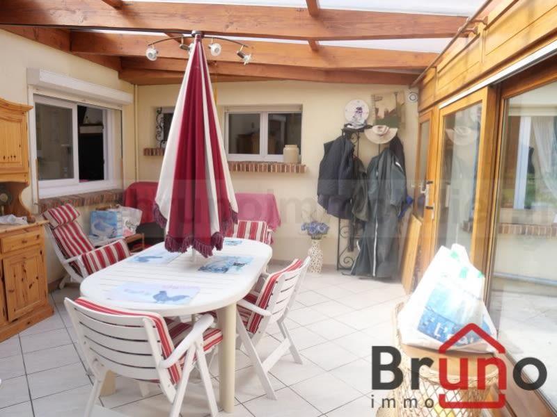 Verkoop  huis Machiel 173200€ - Foto 10