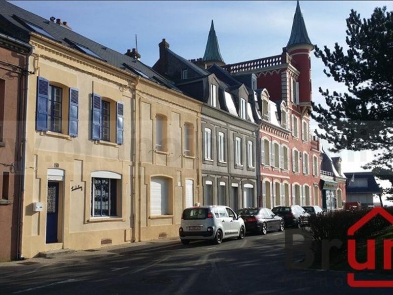 Sale house / villa Le crotoy 584900€ - Picture 1