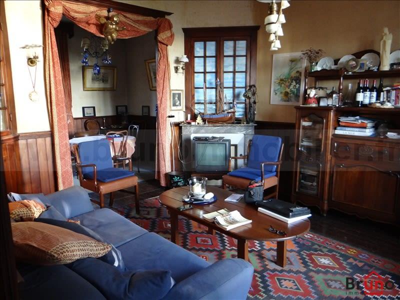 Sale house / villa Le crotoy 584900€ - Picture 2