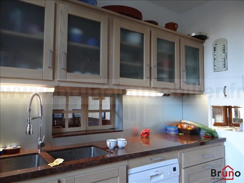 Sale house / villa Le crotoy 584900€ - Picture 4