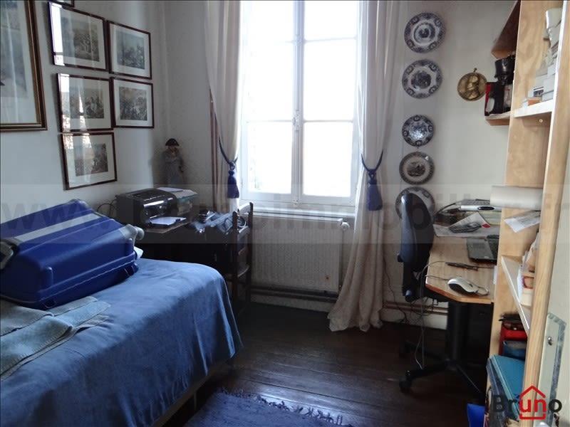 Sale house / villa Le crotoy 584900€ - Picture 6