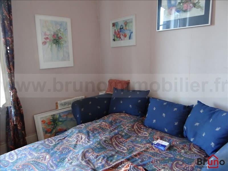 Sale house / villa Le crotoy 584900€ - Picture 7
