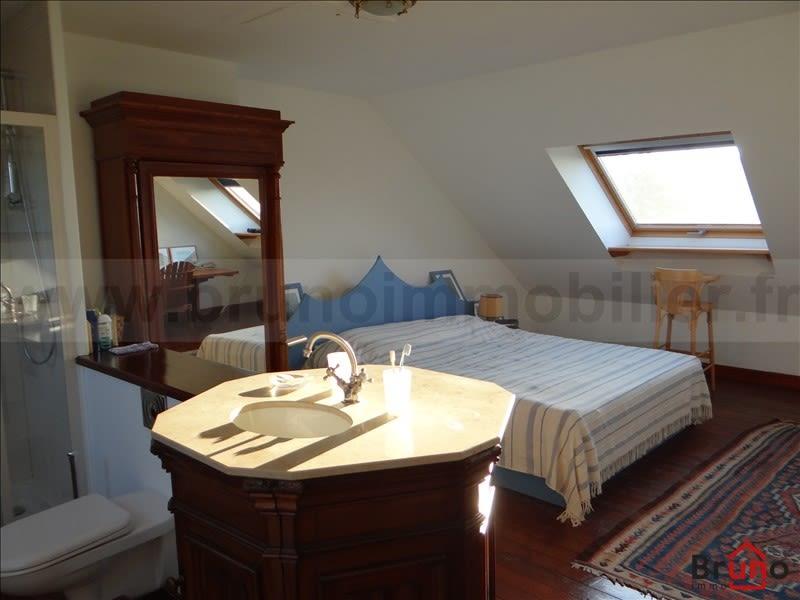 Sale house / villa Le crotoy 584900€ - Picture 8