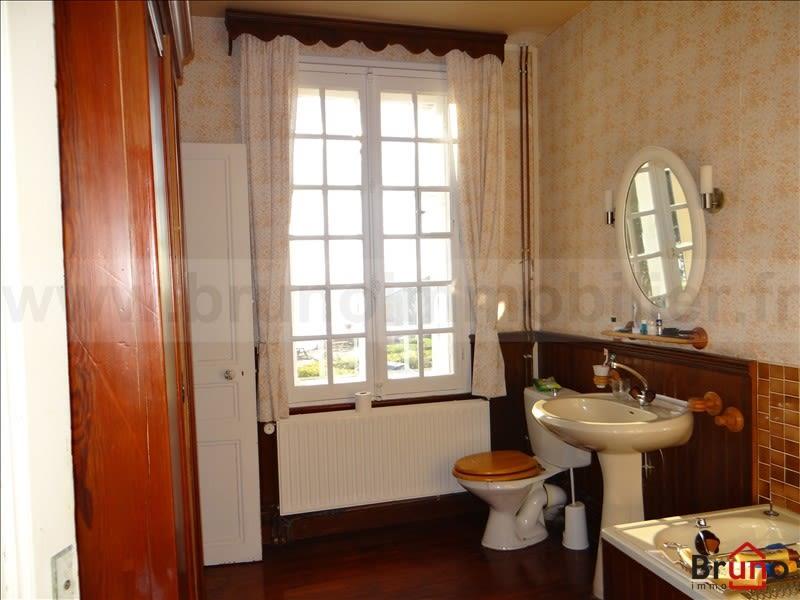 Sale house / villa Le crotoy 584900€ - Picture 9