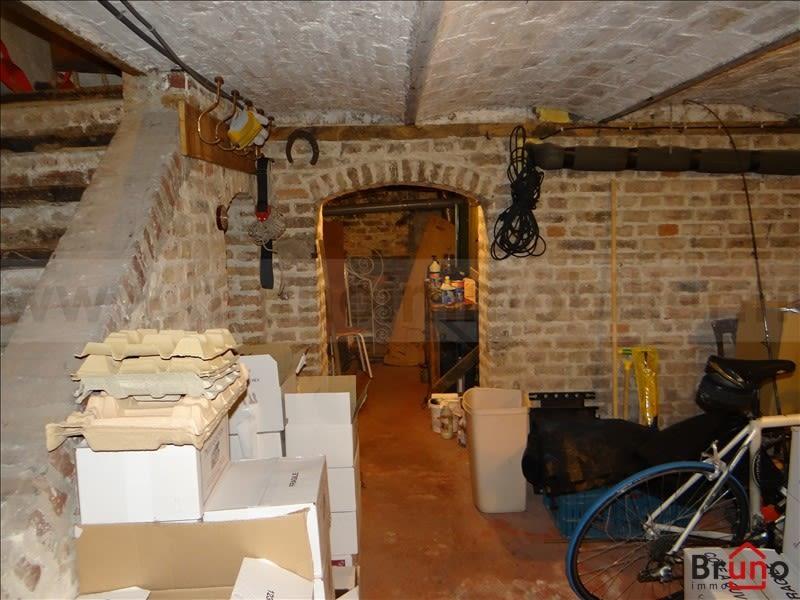 Sale house / villa Le crotoy 584900€ - Picture 10