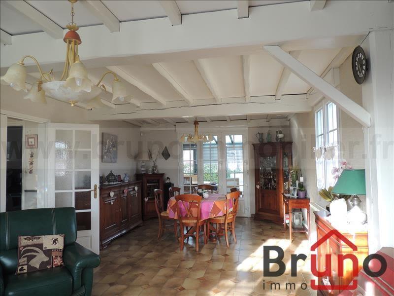 Verkoop  huis Rue 314800€ - Foto 4