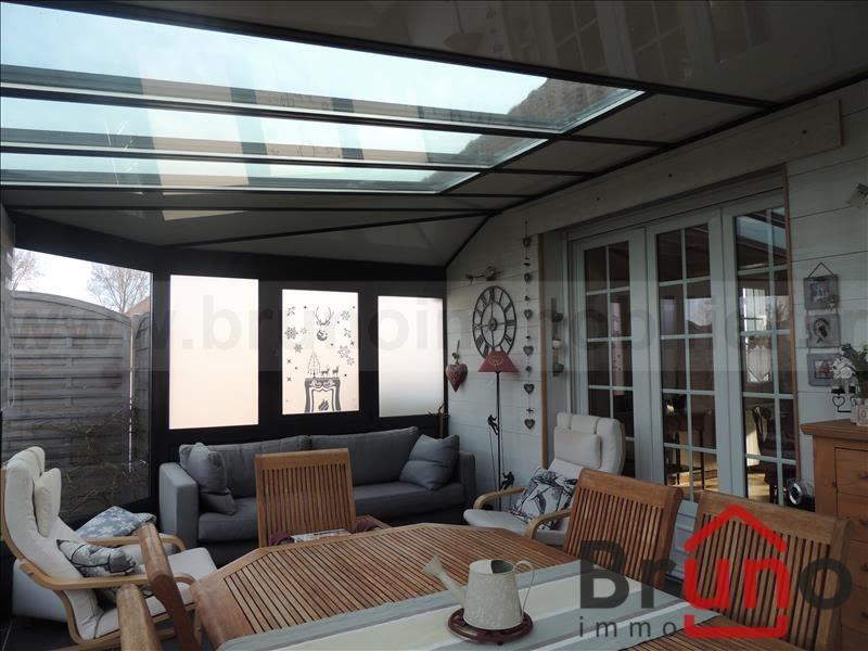 Verkoop  huis Rue 314800€ - Foto 5
