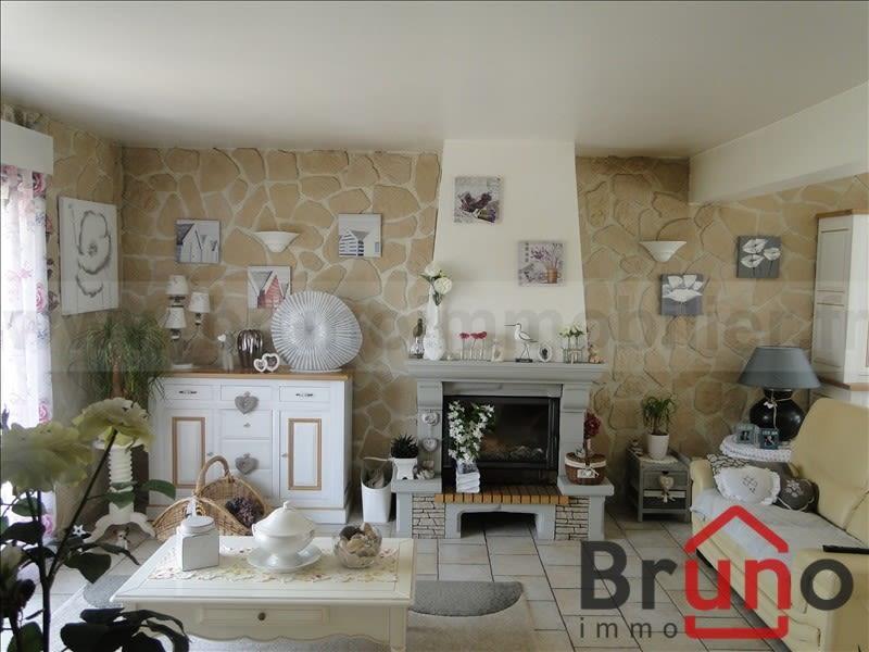 Vente maison / villa Ponthoile  - Photo 4