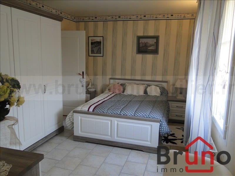 Vente maison / villa Ponthoile  - Photo 6