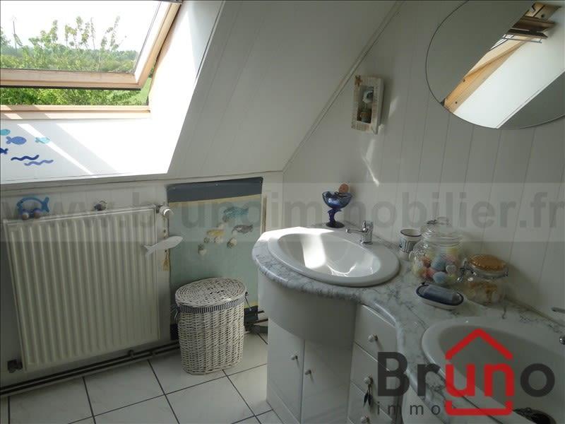 Vente maison / villa Ponthoile  - Photo 10