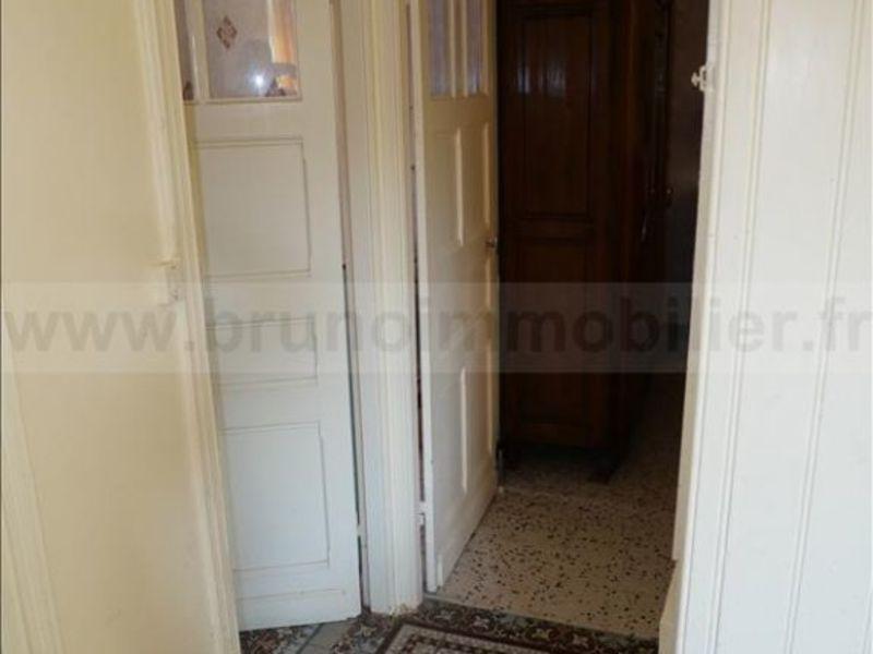 Vente maison / villa Le crotoy 215000€ - Photo 3