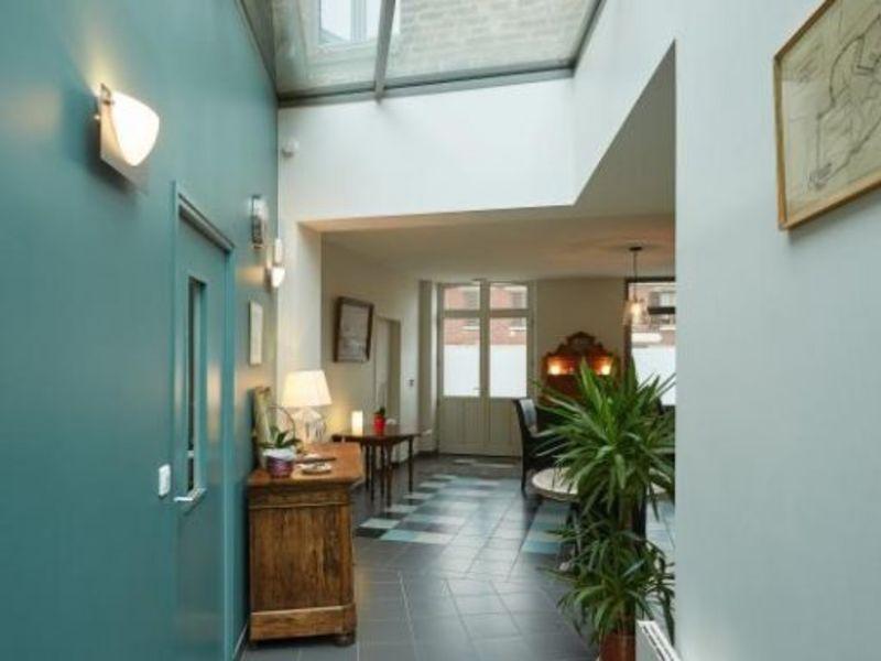 Venta de prestigio  casa St valery sur somme 798500€ - Fotografía 3