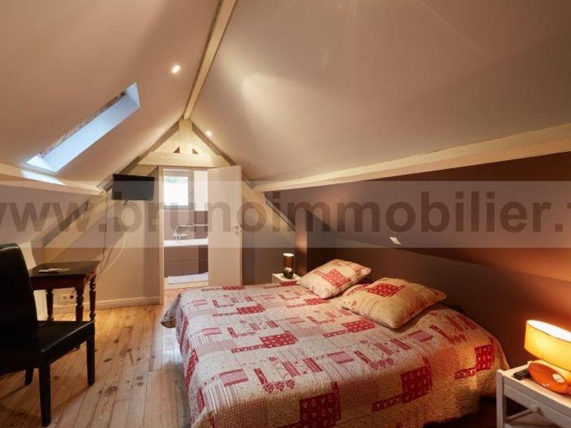 Venta de prestigio  casa St valery sur somme 798500€ - Fotografía 6