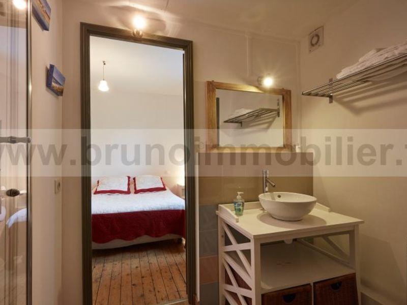 Venta de prestigio  casa St valery sur somme 798500€ - Fotografía 9