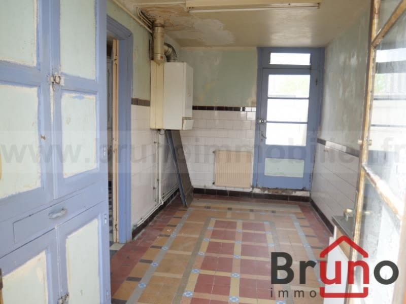 Vente maison / villa Le crotoy 115 000€ - Photo 3