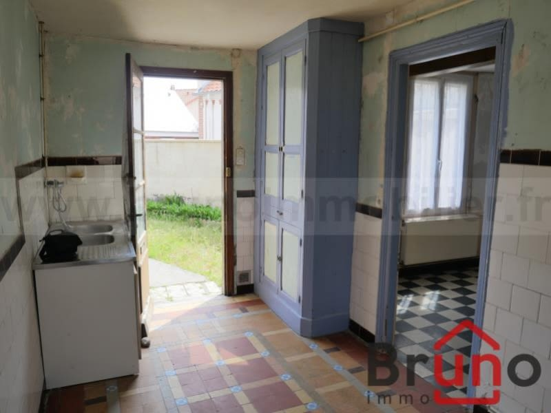 Vente maison / villa Le crotoy 115 000€ - Photo 4