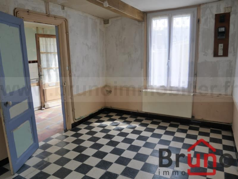 Vente maison / villa Le crotoy 115 000€ - Photo 6