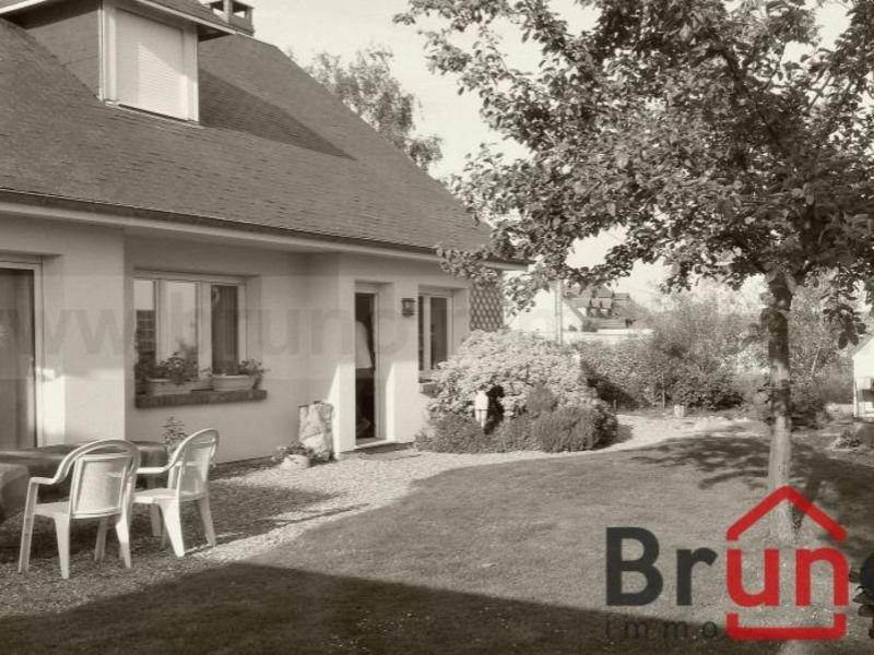 Verkauf haus Le crotoy 369000€ - Fotografie 1